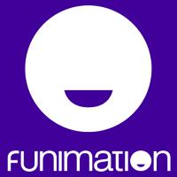 funimation's avatar
