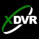 xboxdvr's avatar
