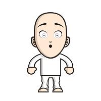 anthonyinit's avatar