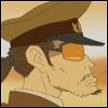 k4rst3n's avatar