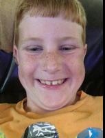 jerme3's avatar