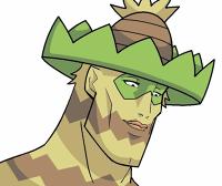 movetopluto's avatar