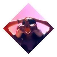 ioanna's avatar