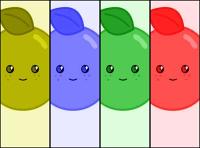 uncommonvanilla's avatar