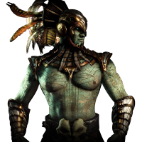 podizzle3000's avatar