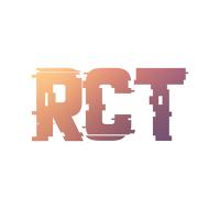 richcartheif's avatar