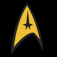 star-trek-gifs's avatar