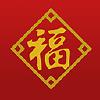 laurin's avatar