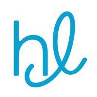 healthline's avatar