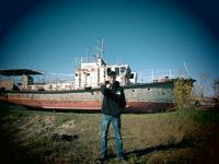 ivanbydanov's avatar