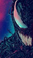 master1718's avatar