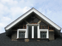 snapmnroofing's avatar
