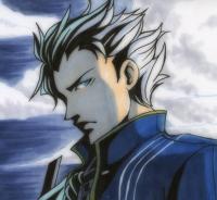 dmdomek's avatar