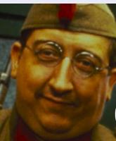 azurebeast's avatar